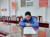 Cần Thơ: Làm rõ đối tượng giả mạo công văn cho học sinh nghỉ học hết tháng 3