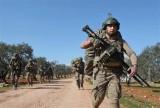 EU triệu tập cuộc họp khẩn cấp ngoại trưởng thảo luận hình hình Syria