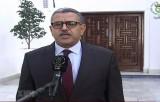 Algeria tuyên bố hoàn toàn kiểm soát được dịch bệnh COVID-19
