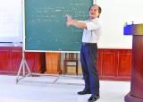 Tân Hưng: Tập huấn phòng, chống dịch Covid-19 cho ngành Giáo dục