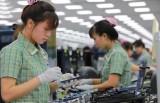 Hoa Kỳ là thị trường xuất khẩu lớn nhất của Việt Nam 2 tháng đầu năm