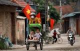 20 ngày qua, Việt Nam không ghi nhận thêm trường hợp mắc COVID-19