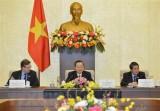 Tăng cường hợp tác kinh tế giữa Việt Nam và Hoa Kỳ