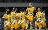 ĐT nữ Australia đặt mục tiêu không thủng lưới trước ĐT nữ Việt Nam