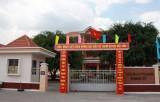 Thanh Phú xây dựng quê hương giàu đẹp