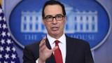 Mỹ không xem xét ngừng áp thuế với hàng hóa nhập khẩu từ Trung Quốc