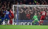 Thắng thuyết phục Liverpool, Chelsea giành quyền vào tứ kết FA Cup