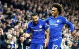Bốc thăm tứ kết FA Cup 2019/2020: Chelsea gặp khó, Man City dễ thở