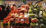 Tổng mức bán lẻ hàng hóa, doanh thu dịch vụ giảm do ảnh hưởng dịch bệnh Covid-19