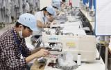 Bộ Tài chính đề xuất gói hỗ trợ 30.000 tỉ đồng cho doanh nghiệp