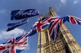 EU đánh giá tình hình đàm phán với Anh được cải thiện