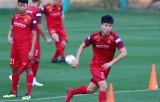 Hoãn vòng loại World Cup 2022, tuyển Việt Nam hưởng lợi hay gặp khó?