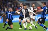 Trận Juventus - Inter Milan không khán giả sẽ diễn ra cuối tuần này