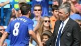 Chelsea - Everton: Ngày trở về của Carlo Ancelotti