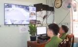 Tân Thạnh: Nhiều mô hình bảo đảm an ninh, trật tự