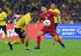 AFC lùi lịch vòng loại World Cup 2020: HLV Park mừng ít, lo nhiều