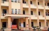 Việt Nam có thêm 3 trường hợp mắc bệnh COVID-19, đều ở Bình Thuận