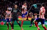 Champions League: 'Đại chiến trong mơ' tại thánh địa Anfield