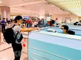 Việt Nam tạm dừng miễn thị thực đơn phương với công dân 8 nước châu Âu