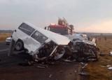 Tai nạn giao thông thảm khốc tại Nam Phi, 10 người tử vong tại chỗ