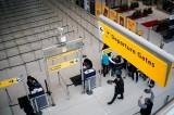 Lệnh cấm đi lại của Mỹ gia tăng căng thẳng với các đồng minh châu Âu