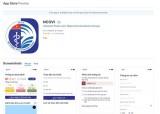 Ứng dụng khai báo y tế toàn dân NCOVI đã có mặt trên hệ điều hành iOS