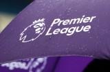 Premier League tạm hoãn sau khi HLV Arteta và Odoi mắc COVID-19