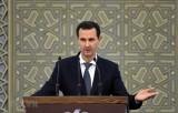 Syria hoãn bầu cử quốc hội để ngăn chặn dịch COVID-19