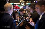 Nguy cơ suy thoái kinh tế toàn cầu bất chấp Fed cắt giảm lãi suất
