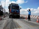 Bộ Giao thông: Xe chở quá tải có chiều hướng diễn biễn phức tạp