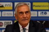 Bất chấp dịch Covid-19, Serie A có thể trở lại ngày 03/5
