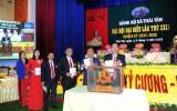 Bầu trực tiếp Bí thư tại Đại hội: Bước tiến dân chủ trong Đảng