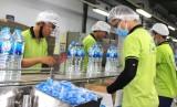 Chung tay bảo vệ, phát triển bền vững nguồn nước