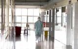 Bệnh nhân 92 mắc COVID-19 ở Lâm Đồng là du học sinh trở về từ Pháp
