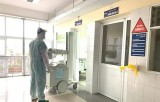 Công bố thêm hai trường hợp mắc COVID-19 tại Hà Nội và Bắc Giang