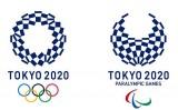 IOC chưa quyết định hoãn Olympic Tokyo 2020 vì Covid-19