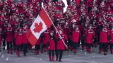 Đoàn thể thao đầu tiên tuyên bố không dự Olympic Tokyo 2020