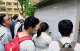 Lùi lịch thi THPT quốc gia, xét tuyển đại học thay đổi ra sao?