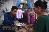 Thủ tướng Campuchia để ngỏ khả năng ban bố tình trạng khẩn cấp
