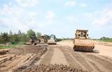 Bộ Giao thông Vận tải thay chủ đầu tư cao tốc Mỹ Thuận-Cần Thơ