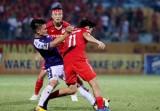 CLB TPHCM và Hà Nội FC bị ảnh hưởng bởi dịch Covid-19