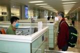 Lao động Việt Nam sẽ tạm dừng nhập cảnh vào Nhật Bản từ ngày 28/3