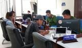 Long An tạm dừng cấp CMND tại Trung tâm phục vụ hành chính công tỉnh từ ngày 28/3
