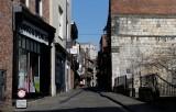Dịch COVID-19: Toàn bộ nước Anh đặt trong tình trạng khẩn cấp