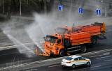 Thủ tướng Nga kêu gọi các tỉnh thành triển khai cách ly nghiêm ngặt