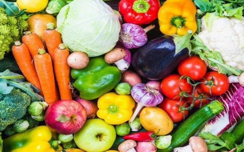 Thực phẩm bổ sung chất xơ: Theo các nhà khoa học, hầu hết người cao tuổi chỉ nhận được khoảng một nửa lượng chất xơ được khuyến cáo. Để tránh thiếu hụt chất xơ người cao tuổi nên bổ sung thêm ngũ cốc, các loại hạt, đậu, trái cây và rau...