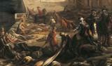 Đời sống kinh tế sau Covid-19: Bài học từ đại dịch Cái Chết Đen