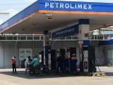 Xăng dầu không thiếu, người dân không nên tích trữ