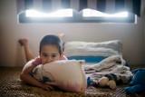 Phát hiện tự kỷ sớm - Những thời điểm quan trọng đồng hành cùng con