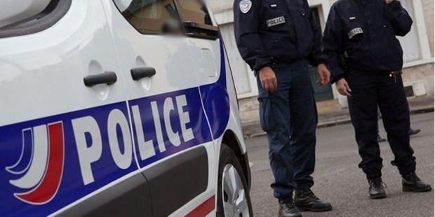 Cảnh sát Pháp đang mở cuộc điều tra về sự việc. (Nguồn: AFP)